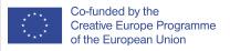 cofunded by eu