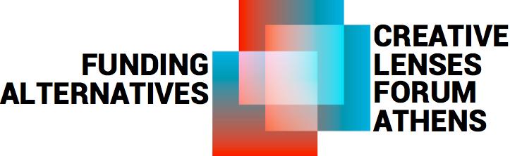 Creative Lenses Forum Athens
