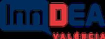 logo_inndea_modificado_1