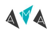 AMA website
