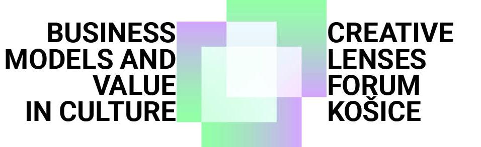 clf-narrow-web-banner-template-2