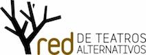 logo_red_0_0