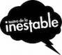 logo_teatrodeloinestable_0_0_0_0_1